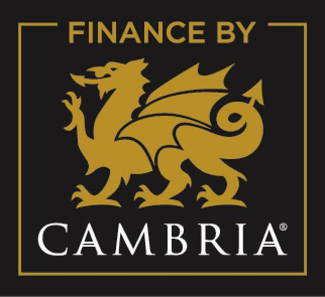 finance by cambria